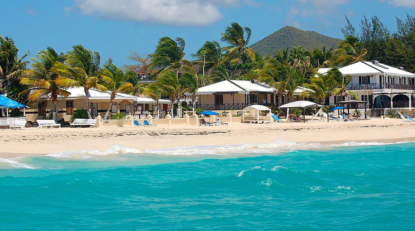 mary's boon hotel located in simpson bay – st maartenwelcome to